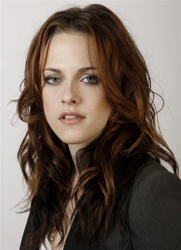 Kristen Stewart - Images Actress