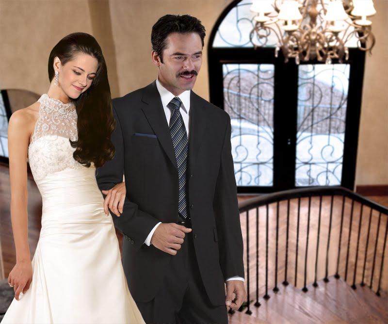 http://2.bp.blogspot.com/_Co7T0mTdLas/TVBi7pbd-II/AAAAAAAACP0/4Rz66E0tbf4/s1600/father_of_the_bride_by_thesearchingeyes-d38xlik.jpg
