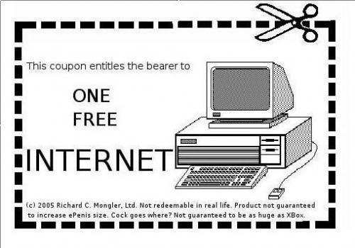OKEJ VAD HAR HÄNT FÖR BÖVELEN Free-internet-coupon