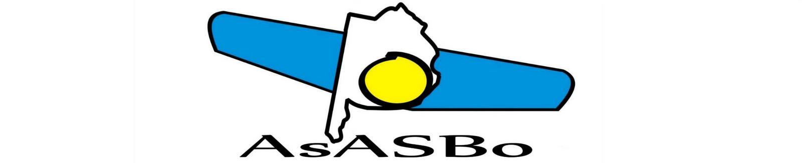 ASASBO