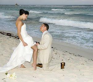 SE AME E AME!! AMOR ENTRE DUAS PESSOAS!  Foto-casamento-na-praia-06
