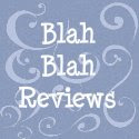 Blah Blah Reviews