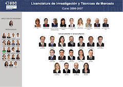 Orla Licenciatura ITM (UOC)