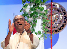 "Singing Sunil Shantha""s eternal melodies"