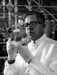 The scientist who was unjustly overlooked for the Nobel Prize: Dr. Cyril Ponnamperuma of Sri Lanka