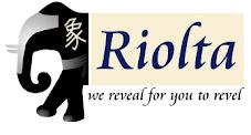 www.rioltalankaholidays.com
