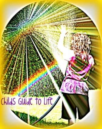 Childs Guide to Life