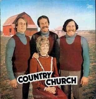 [Country+Church.bmp]