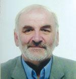 Stewart Asquith