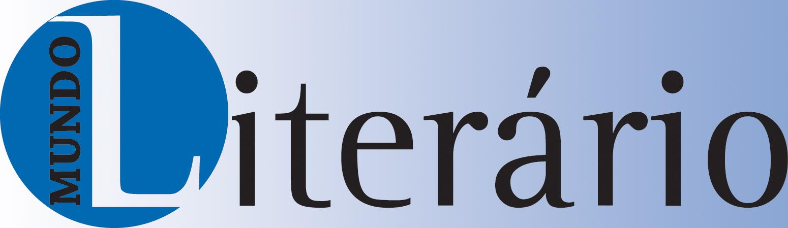 Revista Mundo Literário