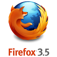 wallpaper firefox