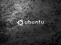 wallpaper ubuntu