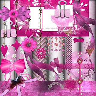 http://cynthiab-learningscrapbooking.blogspot.com