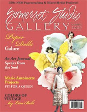 Somerset Studio Gallery Summer 2009