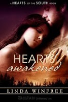 Hearts Awakened