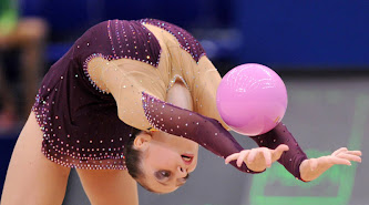 Silviya Miteva da Bulgaria