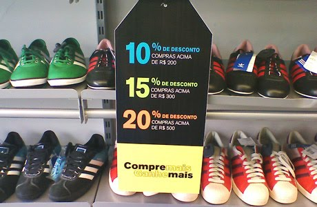 outlet adidas teodoro