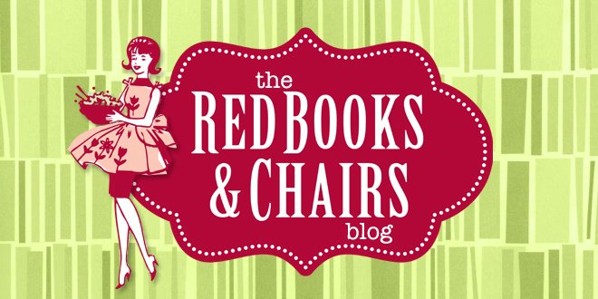 Red Books & Chairs