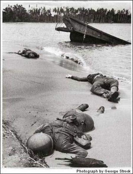 [guerra.jpg]