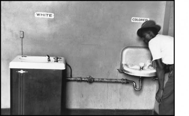 [racismol.jpg]