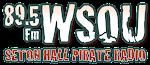 89.5 FM WSOU Sports