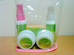 SET TREATMENT 5 IN 1