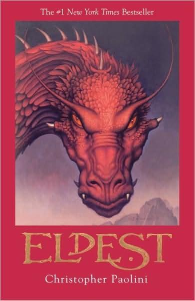 Eragon+book+4+eldunari