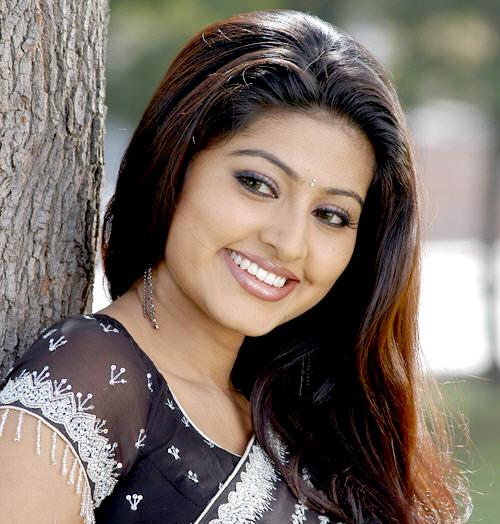 the Mallu actress Sneha