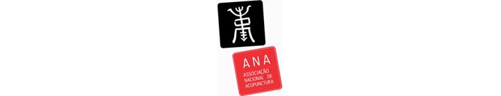 Associação Nacional de Acupunctura