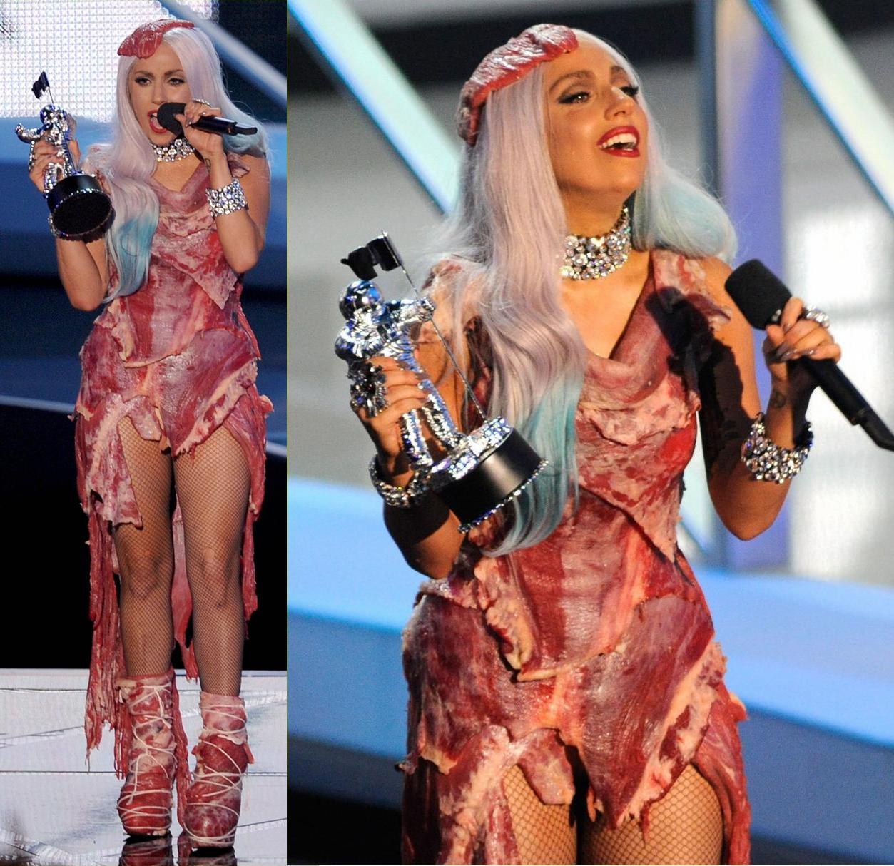 http://2.bp.blogspot.com/_Cpdr5aOrKk4/TI3_hlVEiKI/AAAAAAAADWk/PG59kTCLymY/s1600/lady+gaga+meat+dress.jpg