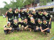 boyz twinning 08