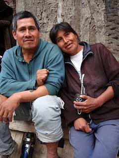 Tito y Roberta