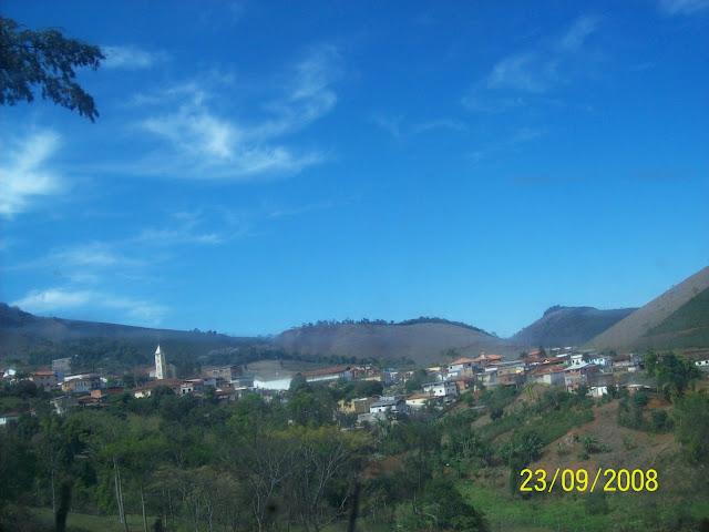 Imagem/J. Araújo