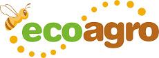 Ecoagro
