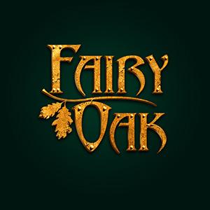 Fairy Oak: El encanto de la Oscuridad Hhh