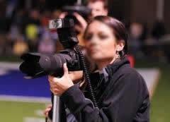 photojournalism business plan