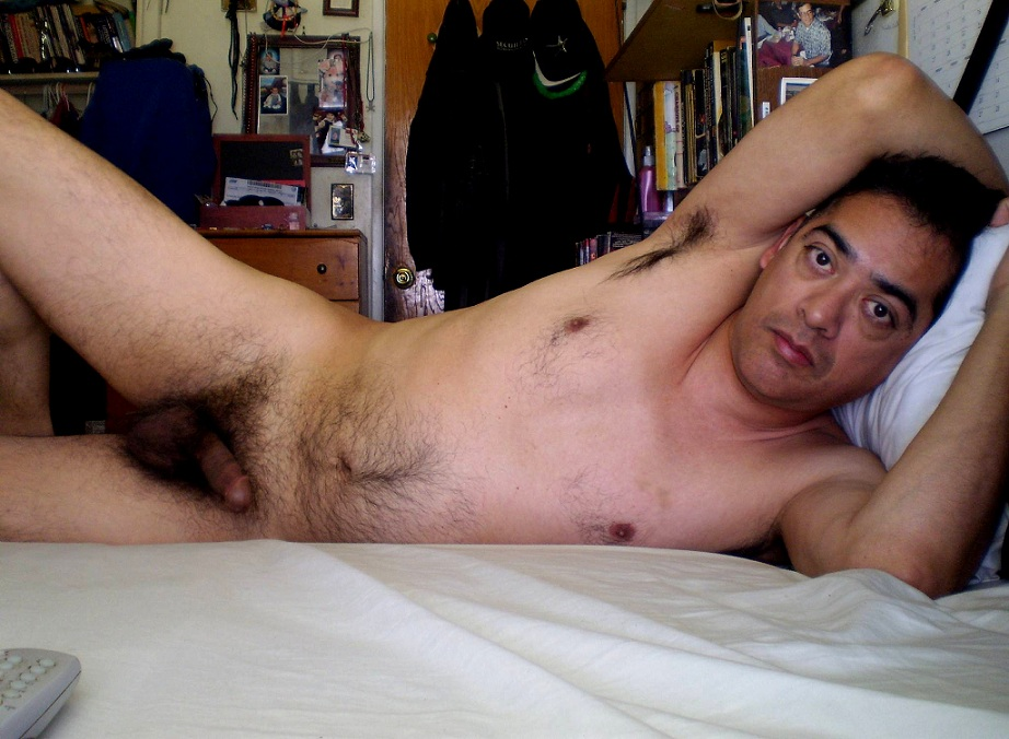 small prick hairy indian daddy | ethnic guys next door 2: ethnicguys.blogspot.com/2010/10/small-prick-hairy-indian-daddy.html#!