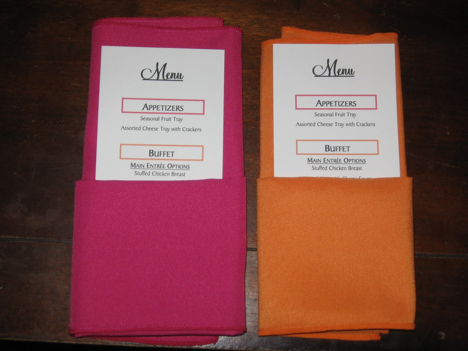 Napkin holder,corporation gifts,promtion gifts,acrylic menu stand/acrylic menu holder