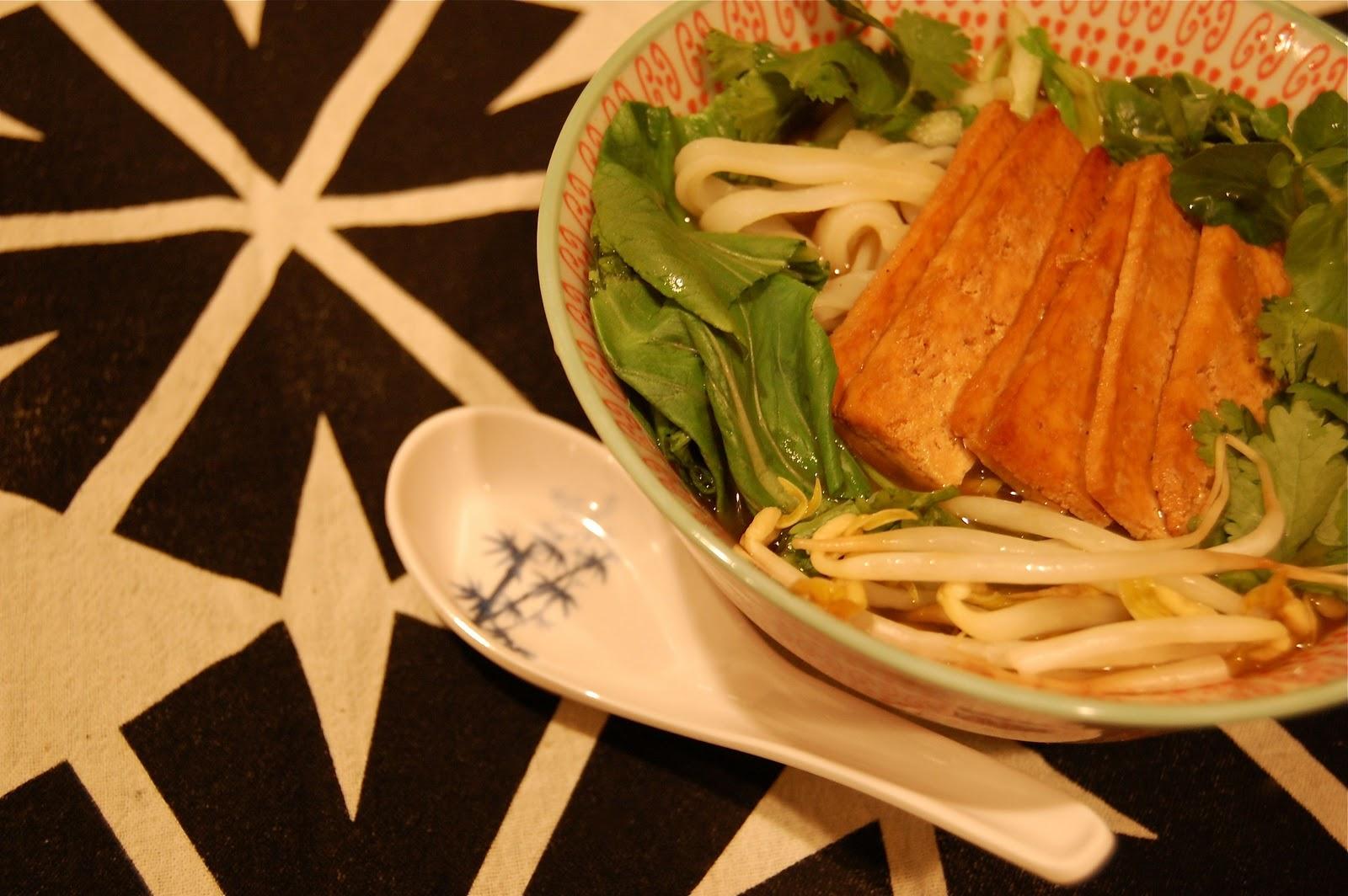 Vegetarian+Pho+Vietnamese+Noodle+Soup+s%26s.jpg