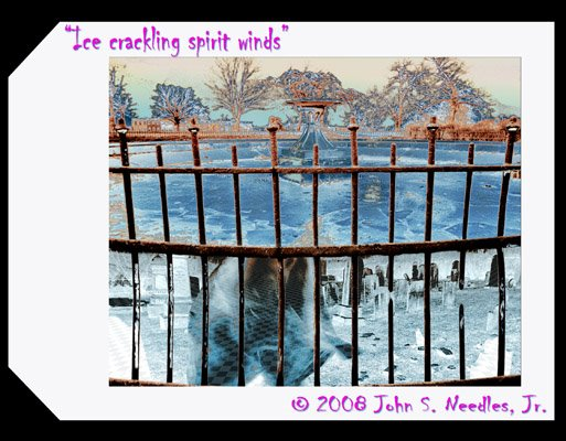 1_ART&Words_ Ice crackling spirit winds