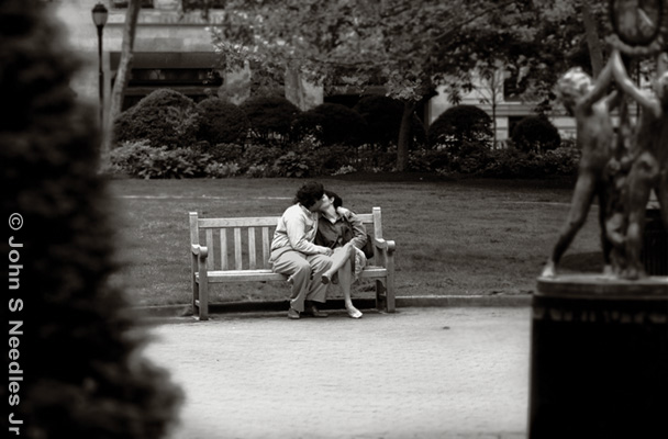 10_Rittenhouse Square_ Stolen Moment