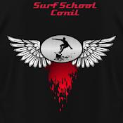 Unser T-Shirt Shop