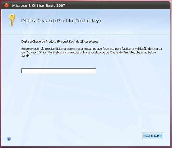 how to download office 2007 with product key