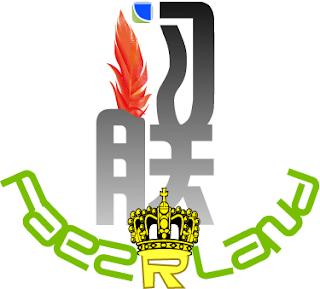 faezrland logo