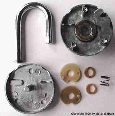 [lock6.jpg]