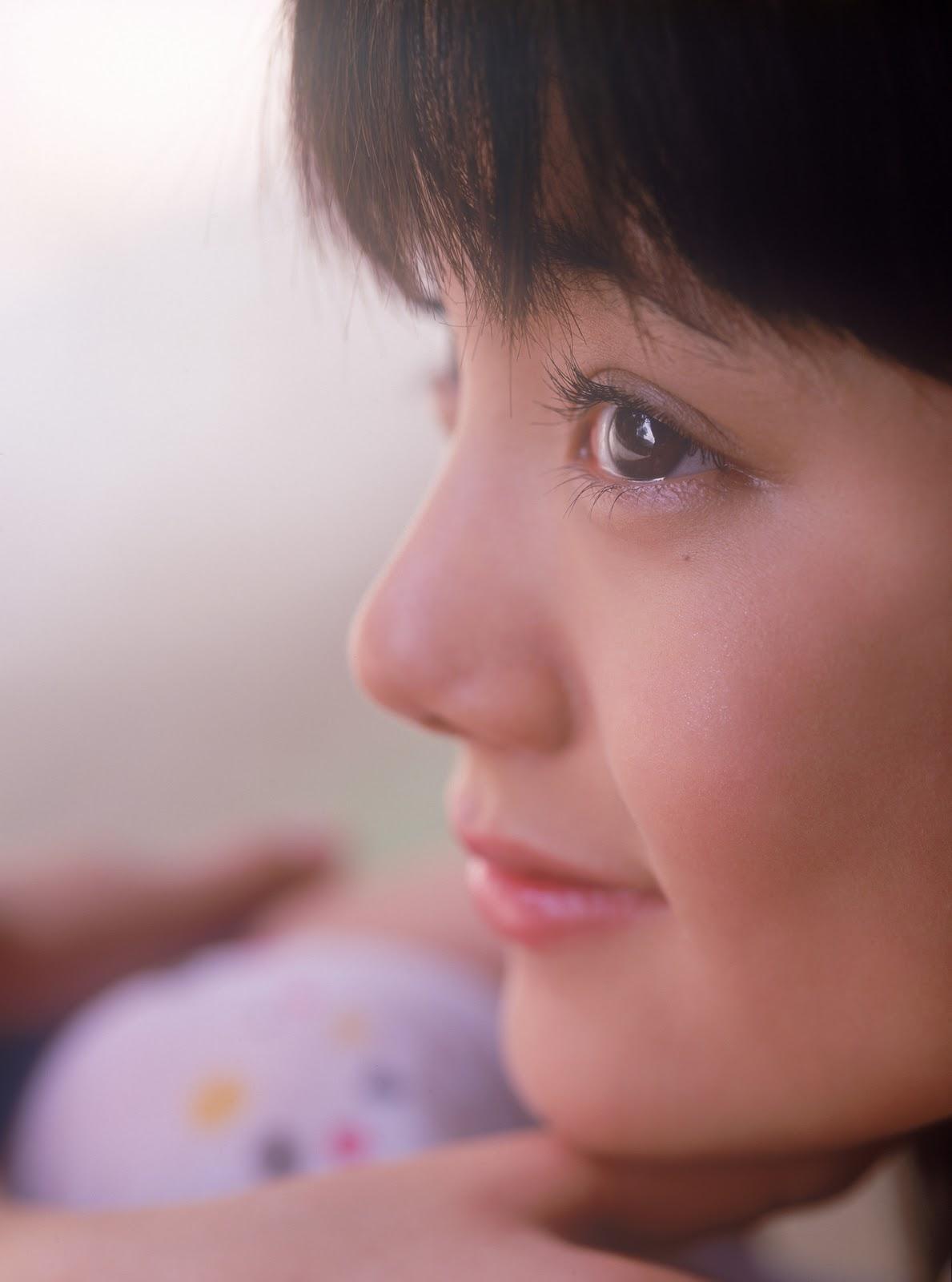 杏 (女優)の画像 p1_28