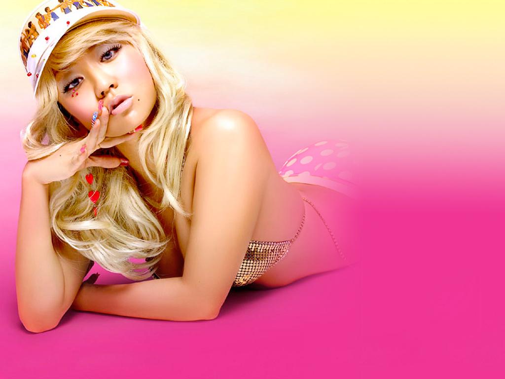 http://2.bp.blogspot.com/_CqIXSDW8RR8/TI12ZFoS3gI/AAAAAAAAAik/of07tmd3JCE/s1600/Koda_Kumi_-_Butterfly.jpg