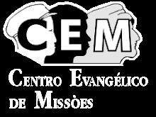 CURSOS DE MISSÕES
