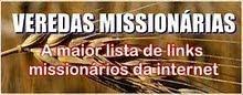 NÃO DEIXE DE VISITAR