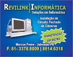 Revilink Informatica
